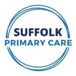 Suffolk Primary Care