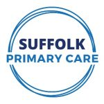 Suffolk Primary Care